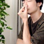 ナディーショーダナ・プラーナーヤーマ(片鼻呼吸法)〜「無意識」をコントロールする自律神経〜