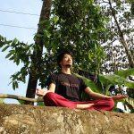 中高生・大学生にも役立つ、心身を癒やして切り替えをうまくする瞑想