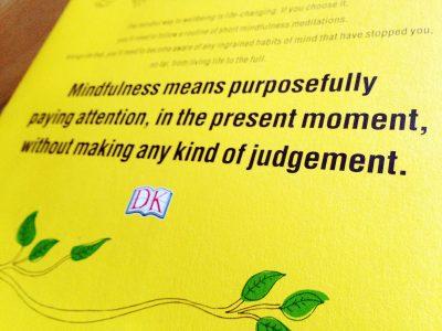 色々な瞑想法がつくり出された理由を考えてみる 〜ヨーガ・サマタ・ヴィパッサナー・マインドフルネス〜