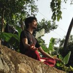 瞑想は「集中力」と「洞察力」を養う