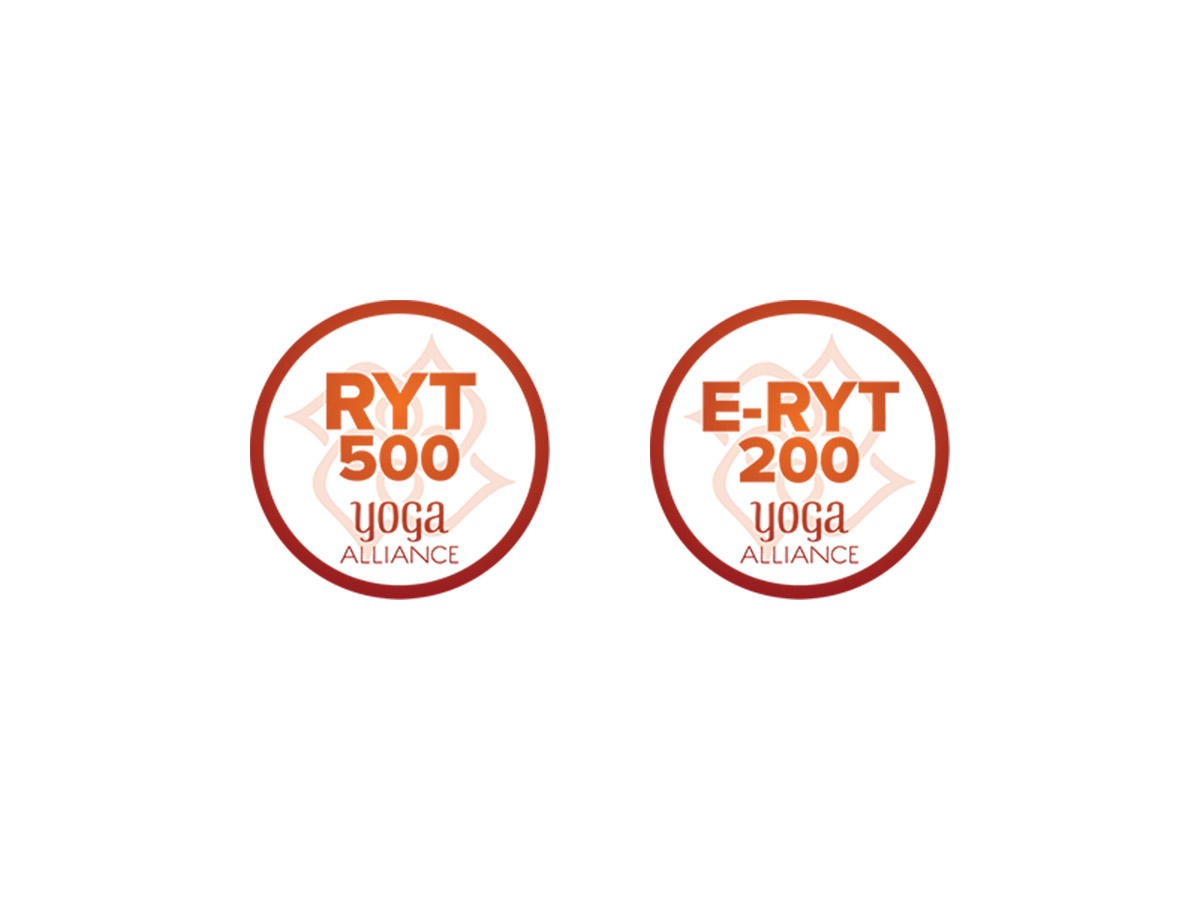 RYT200時間の内訳メモ(ヨガインストラクター資格)