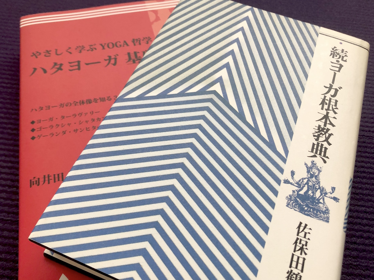 ゲーランダサンヒター概説6.1-6.22 〜ディヤーナ・ヨーガ〜